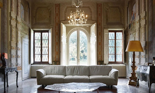 What to consider when buying a sofa