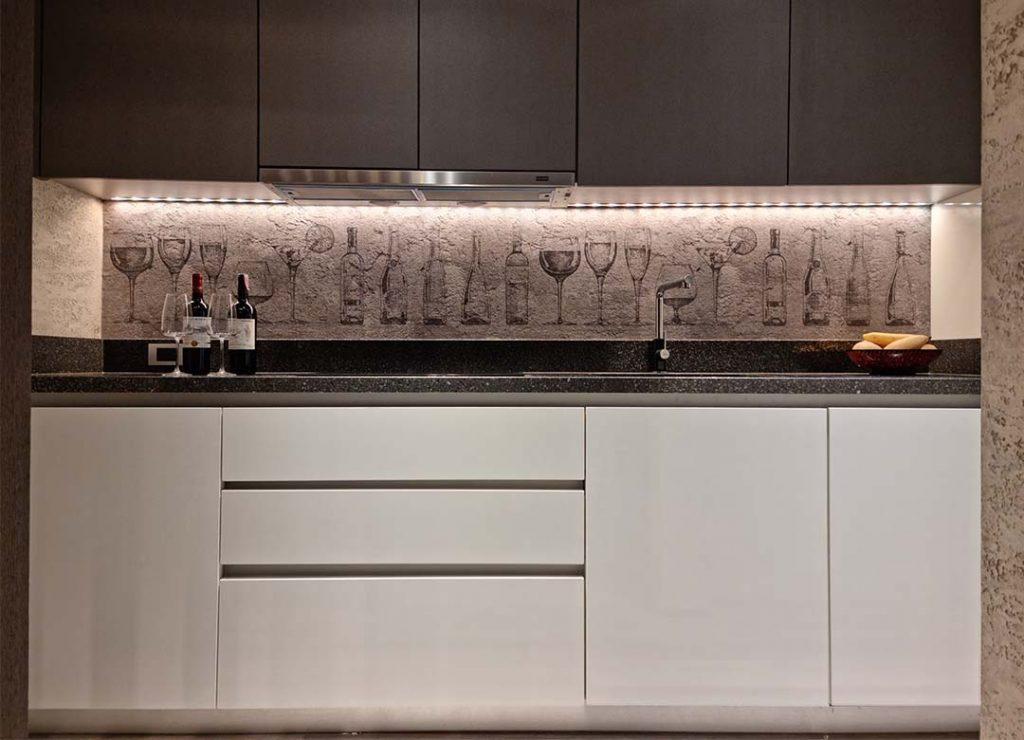 Kitchen design ideas | Elementi Interiors | Bangkok interior design